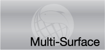 seattle multi surface coatings